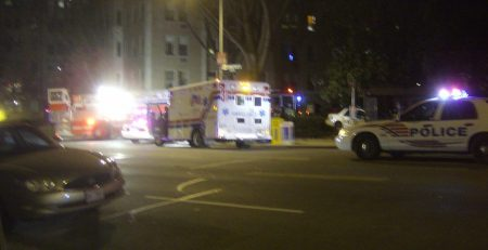 Night-Time-Crash-in-Lancaster-County-1024x480