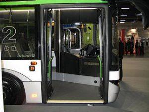 bus-300x225