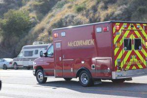11.29 Smock, PA – Jeremiah Pletcher Killed in ATV Accident on PA-51