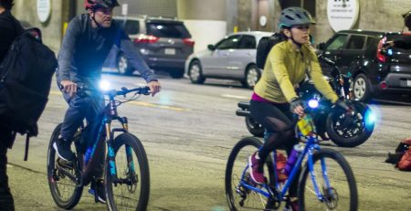4/25 Philadelphia, PA – Woman Killed in Fatal Bicycle Accident on Kelly Dr