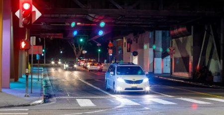 6/9 Adamsburg, PA – Baby Injured in Serious Car Crash on Edna Rd