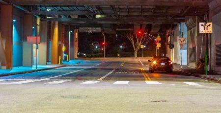 6/22 Philadelphia, PA – Car Accident at Washington Ln & Chew Ave