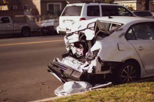 5/4 Uniontown, PA – Linda Lewis Killed in Fatal Crash on Morgantown Rd