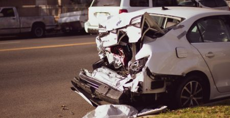 6/14 Common Causes of Head-on Collisions Throughout Pennsylvania