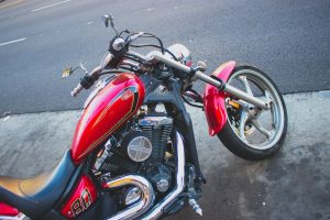 11.8 Fayetteville, PA – Fatal Motorcycle Accident on Pine Grove Rd