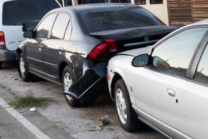 2/26 Spring City, PA – Serious Three-Vehicle Crash at PA-724 & Stony Run Rd