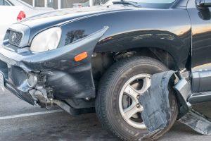 12/20 Philadelphia, PA – John Cybulski Killed in Fatal Crash on Knights Rd