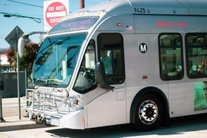3/30 Philadelphia, PA – Bus Accident at City Ave & Monument Rd Intersection