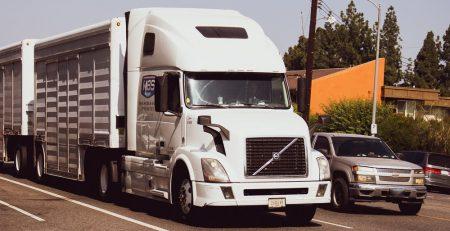 6/27 Ephrata, PA – Lauryn Bushy Injured in Truck Accident on US-222