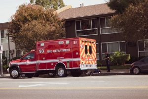 7/26 The Most Common Types of Construction Accident Injuries