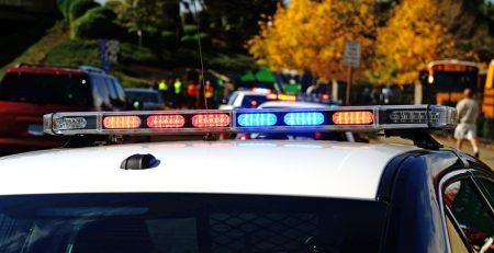 Berwyn, PA – Multi-Vehicle Collision in SB Lanes of US-202 Leads to Injuries