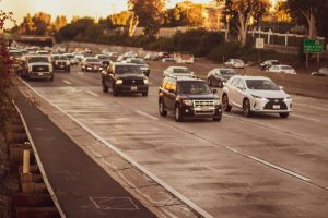 7/20 How to Avoid Aggressive Driving on Pennsylvania Roads