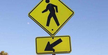 7/14 Philadelphia, PA – Child Injured in Pedestrian Accident on Oregon Ave