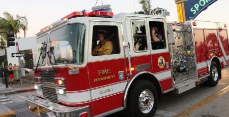 7/5 W York, PA – Child Killed in Fatal House Fire on W Poplar Terrace