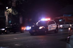 7/27 Philadelphia, PA – Man Killed in Fatal Construction Accident on Ramona Ave