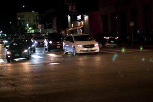 7/19 Rostraver, PA – Three People Injured in Serious Car Crash on I-70
