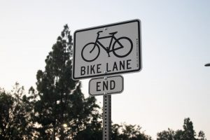 7/22 Murrysville, PA – Marcus Coblentz Killed in Bicycle Crash on PA-22