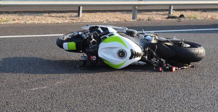 8/28 New Kensington, PA – Fatal Motorcycle Crash at Greensburg Rd & Logans Ferry Rd
