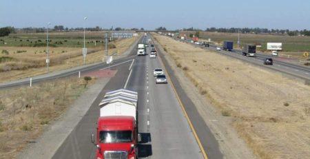 8/18 Bethel, PA – Kellyann Mooney Killed in Fatal Truck Crash on I-78