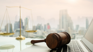 What is the Statute of Limitations on a Pennsylvania Medical Malpractice Claim?