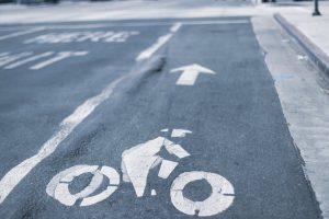 10/6 Philadelphia, PA – Fatal Hit-and-Run Bicycle Accident on Roosevelt Blvd