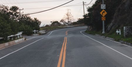 10/14 Jeannette, PA – One Killed in Fatal Car Accident on US-30